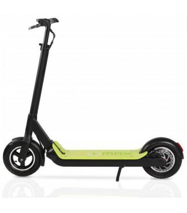Электросамокат Volteco Generic I-Max Pro-S Green | Купить, цена, отзывы