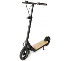 Электросамокат Volteco Generic I-Max Pro-S Wood
