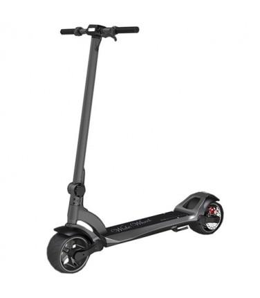 Электросамокат Wide Wheel Mercane Dual | Купить, цена, отзывы