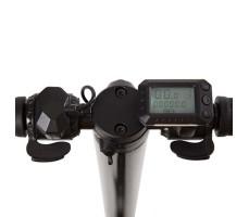 фото руль Складной электросамокат xDevice Aluminium Black
