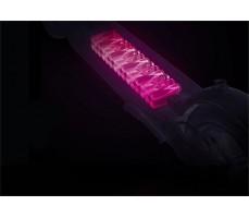 Схема батареи нового электросамоката xiaomi