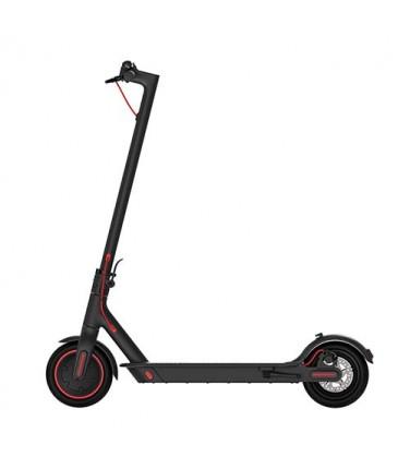 Электросамокат Xiaomi (mi) M365 Electric Scooter Pro | Купить, цена, отзывы