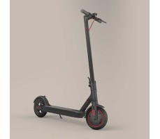 фото Электросамокат Xiaomi (mi) M365 Electric Scooter Pro