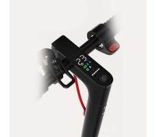 фото руль Электросамокат Xiaomi (mi) M365 Electric Scooter Pro