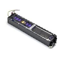 фото Аккумуляторная батарея Электросамокат Zaxboard ES-9 Black