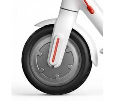 фото Мотор-колесо Электросамокат Zaxboard ES-9 Black