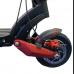 Фото Электросамокат Zaxboard Titan 1000W/52v колесо