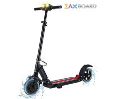 Электросамокат Zaxboard ES-8i