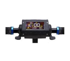 Электросамокат Zaxboard ES-8i дисплей