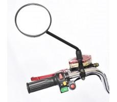 SKYBOARD BR4000 FAST ручка газа
