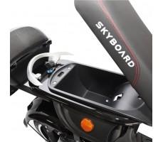 SKYBOARD BR4000 FAST бардачок