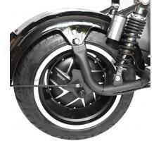 SKYBOARD BR4000 FAST переднее колесо