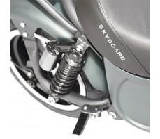 SKYBOARD CHOPPER 3000 PRO амортизатор