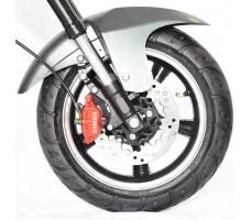 SKYBOARD CHOPPER 3000 PRO переднее колесо