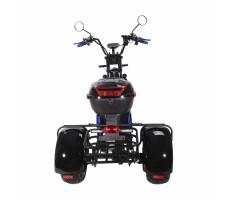 SKYBOARD TRIKE BR60-3000 PRO FAST сзади