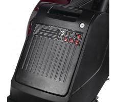 SKYBOARD TRIKE BR80 аккумулятор