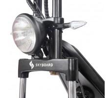 SKYBOARD TRIKE BR80 фара