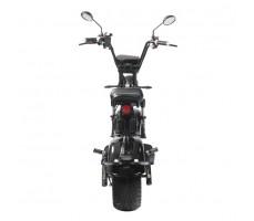 SKYBOARD BR50-3000 PRO MAX сзади