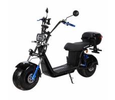 SKYBOARD BR50-3000 PRO MAX сбоку