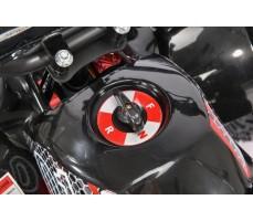 Электроквадроцикл WHITE SIBERIA SNEG 1500w переключатель