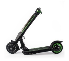 Электроскутер Koowheel E1 Green