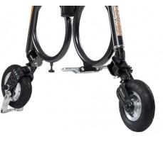Колеса электровелосипеда Airwheel E3 Black