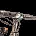 фото Электровелосипед Airwheel R5 Black