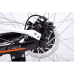 фото тормоза Электровелосипед Airwheel R8 162,8 WH White