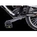 фото педали Электровелосипед Airwheel R8 162,8 WH White