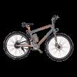 Электровелосипед Airwheel R8 162,8 WH White