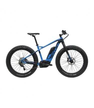 Электровелосипед Bulls Monster E | Купить, цена, отзывы