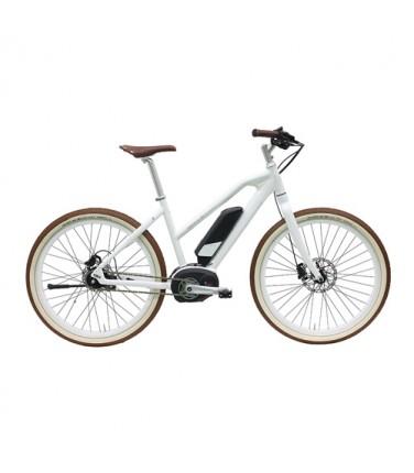 Электровелосипед Bulls Sturmvogel E Lady8 | Купить, цена, отзывы