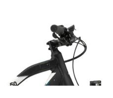 Электровелосипед Haibike SDURO Trekking 5.0 Da 500Wh 9s Alivio