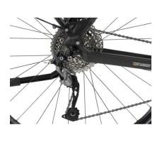 Электровелосипед Haibike SDURO Trekking 5.0 He 500Wh 9s Alivio