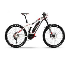 Электровелосипед Haibike XDURO AllMtn 6.0 500Wh 20s Deore