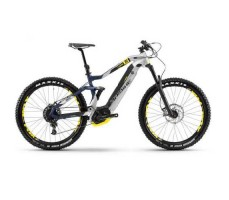 Электровелосипед Haibike XDURO AllMtn 7.0 500Wh 11s NX
