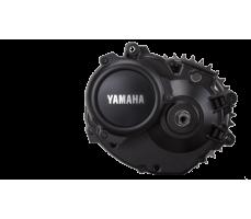 фото привод Электровелосипед Haibike SDURO Cross 6.0 men 500Wh 20s XT Black