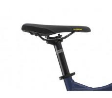 фото сидение Электровелосипед Haibike SDURO Cross 7.0 men 500Wh 11s XT