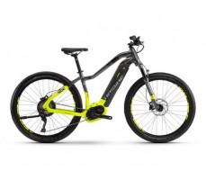 Электровелосипед Haibike SDURO Cross 9.0 women 500Wh 11s XT