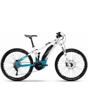 Электровелосипед Haibike SDURO FullLife 6.0 500Wh 20s Deore   Купить, цена, отзывы