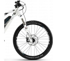 Электровелосипед Haibike SDURO FullLife 6.0 500Wh 20s Deore