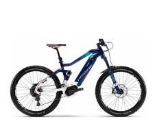 Электровелосипед Haibike SDURO FullLife LT 7.0 500Wh 11s NX