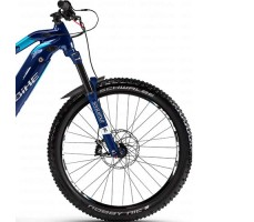Электровелосипед Haibike SDURO FullLife LT 7.0 500Wh 11s NX