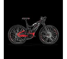 Электровелосипед Haibike SDURO FullNine 10.0 500Wh 20s XT