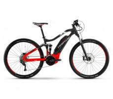 Электровелосипед Haibike SDURO FullNine 6.0 500Wh 20s Deore