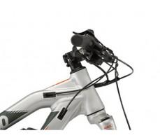 фото руль Электровелосипед Haibike SDURO FullNine 8.0 500Wh 20s XT