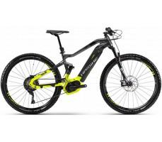 Электровелосипед Haibike SDURO FullNine 9.0 500Wh 11s XT