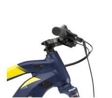 Электровелосипед Haibike SDURO FullSeven 7.0 500Wh 11s NX