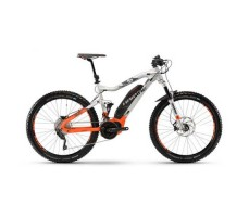 Электровелосипед Haibike SDURO FullSeven 8.0 500Wh 20s XT