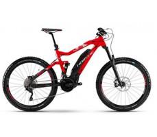 Электровелосипед Haibike SDURO FullSeven LT 10.0 500Wh 20s XT